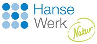 Hansewerk Natur GmbH