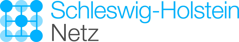 TTC Schleswig-Holstein Netz AG