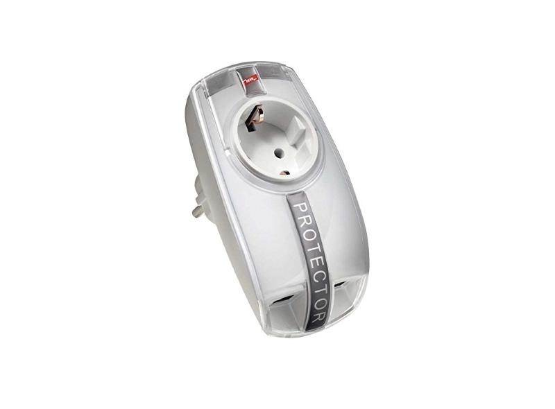 DEHNprotector 230 LAN100 Überspannungsschutz für LAN-Komponenten
