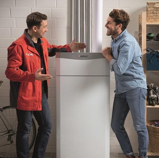 E.ON WärmeDirekt - Jetzt Gasheizung kaufen!