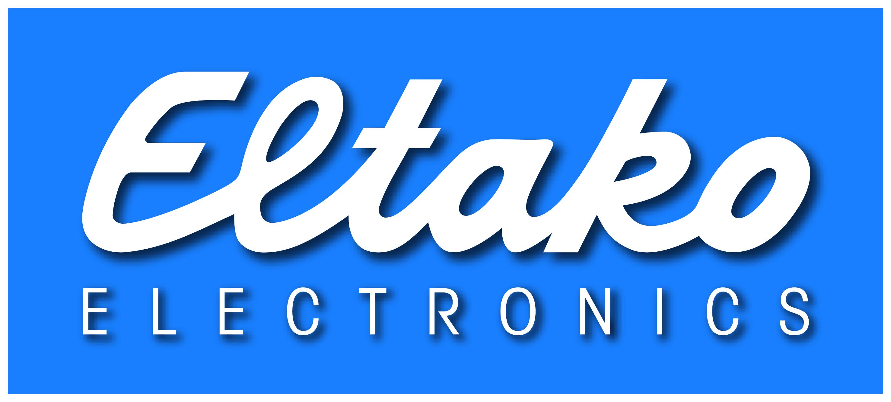 Eltako Electronics GmbH