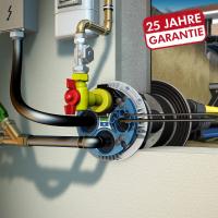 DOYMA Mehrsparte Bauherrenpaket (mit Keller)