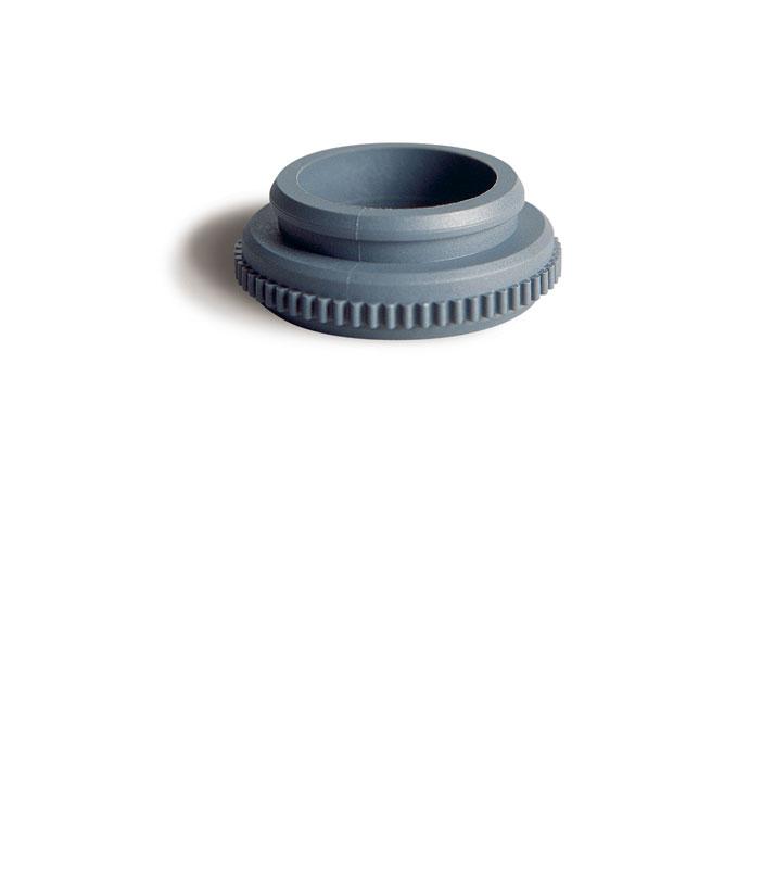 Ventiladapter VA 50 (5er-Set)