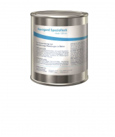 DOYMA Aquagard Speziallack zur Beton-Versiegelung