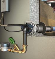 DOYMA Einsparte (Strom,Wasser,TK) Bauherrenpaket (mit Keller)