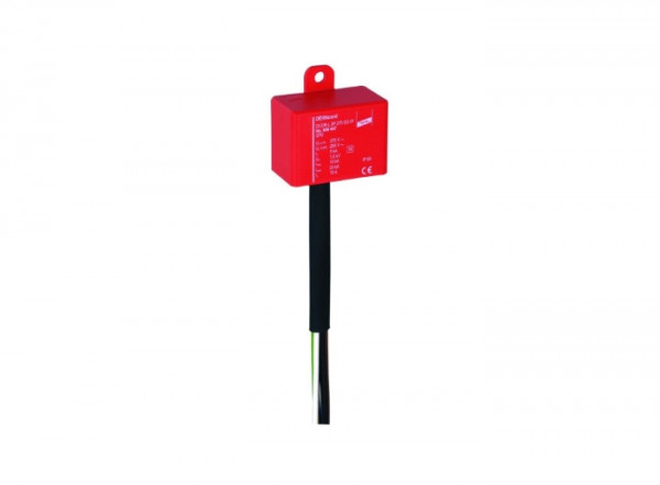 Überspannungsableiter DEHNcord L 3P 275 SO IP (3-polig)
