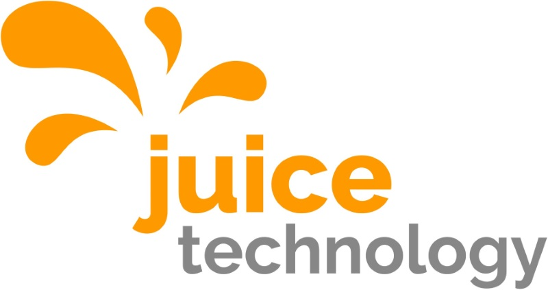 Juice Technology AG