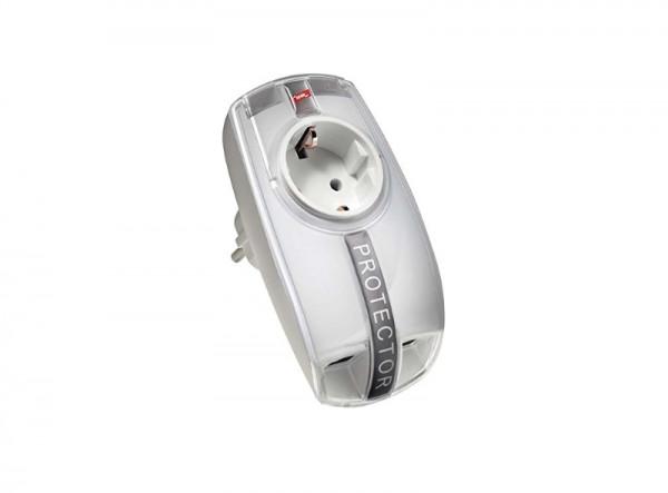 DEHNprotector 230 NT Überspannungsschutz für den digitalen Netzabschluss